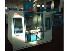 MACHINING CENTRES MAXIMART VMC