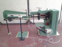 BEADING MACHINES HYLLUS ERICE B