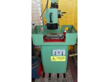 SWING-FRAME GRINDING MACHINES L