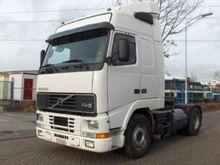 1994 Volvo FH12 420 4X2