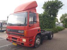 Used 1994 DAF 75 270