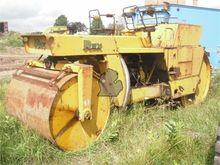 Used 1972 REX 10-12