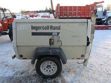 2003 INGERSOLL-RAND 185 CFM