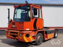kvd heavy equipment ab