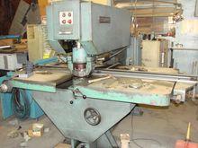 Strippit 3040 Fabricator