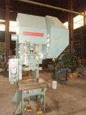 1994 BLISS C-60 Flywheel Type O