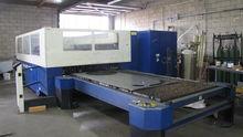 Trumpf L3030 CNC LASER