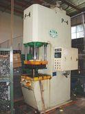 Used 2000 Sutherland