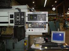 2000 WHITNEY 3400 RTC PLASMA CO