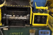 SHUSTER 600V WIRE STRAIGHTENER