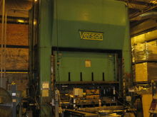 Verson S2-300-108-48 s