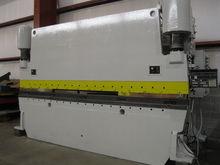Niagara HD-230-12-14 Hydraulic
