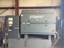 Strippit Helios 510