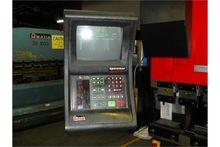 Used AMADA HFBO-220