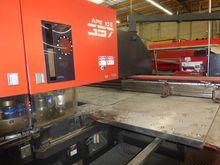 AMADA Apelio 357 II Combo Laser
