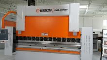 Brand new Ermaksan Power Bend P