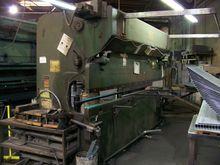 Dreis & Krump 1012-L Mechanical