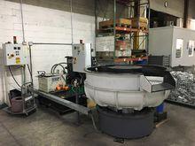 Rosler Bowl Finsher R 620 EC Ro
