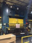 Used 1975 Verson S2-