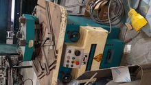 2000 INDUMASCH VA-200-6 NOTCHER