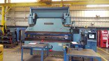 CINCINNATI 350-AF CNC FORMING C