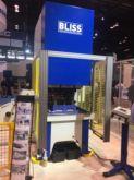 2017 BLISS (NEW) C-125 Single P