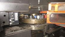AMADA 357 Vipros QUEEN CNC TURR