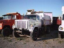 Used 1985 GMC BRIGAD