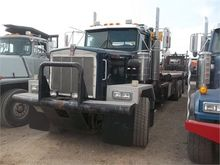 Used 2004 KENWORTH C