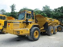 Used 1995 VOLVO A30