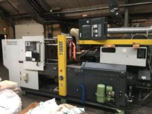 Used Desma for sale  Klockner equipment & more | Machinio