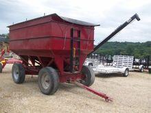 Used J&M 350-20 in B