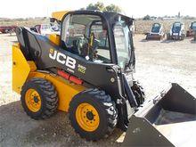 New 2016 JCB 260 in