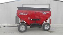 Used DEMCO 450 in Be