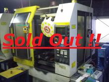 Used 1993 FANUC MODE