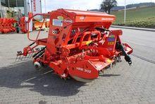 Used 2013 Kuhn HRB 3