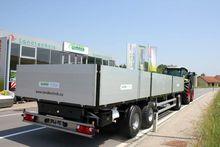 Zaslaw D745-14 / 800BW