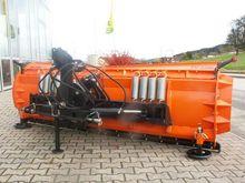 2013 Pronar PU3300