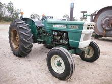 Used 1975 Oliver 483