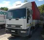 Used 1998 Iveco 120E