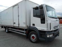 Used 2005 Iveco 150E