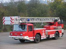 Used 1993 Iveco Magi