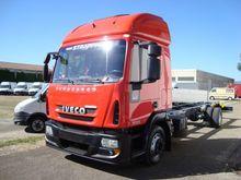 2011 Iveco ML120E22