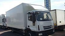 2013 Iveco ML75E18P