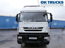 2011 Iveco AT260S31YP