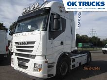 Used 2013 Iveco AS44