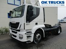 Used 2013 Iveco AT44