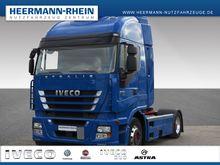 2013 Iveco AS440S50T/P ECO SZM