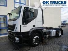 2013 Iveco AT440S46T/PSL