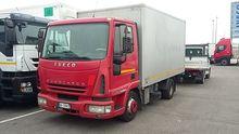 2006 Iveco ML75E17